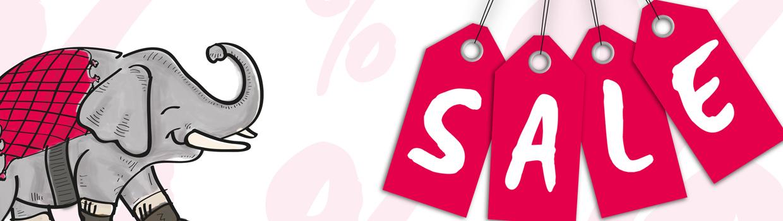 Puppendecke Neu Um 50 Prozent Reduziert Puppen & Zubehör Kleidung & Accessoires
