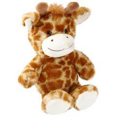 Kuscheltier Safari, Giraffe