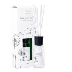 Raumduft Spirit, Green Meadow, 120 ml