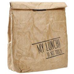 Lunchbag Cool, My Lunch, 21 x 26 cm