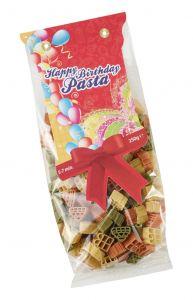 Nudeln Love, Happy Birthday, 250 g