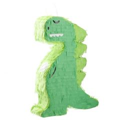 Pinata Papier, Dinosaurier