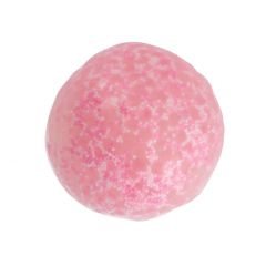 Ball Quetsch, Stretch, rosa