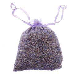 Duftsäckchen Lavendel