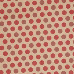 Geschenkpapier Nature/Kraft, Dots, 2 m