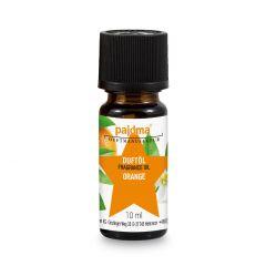 Duftöl, Orange, 10ml