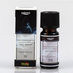 Duftöl Anti-Rauch, Nr. 12, 10 ml