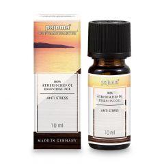 Ätherisches Öl, Anti Stress, 10 ml