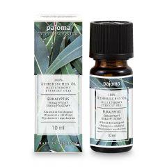 Duftöl Eukalyptus, Nr. 8, 10 ml