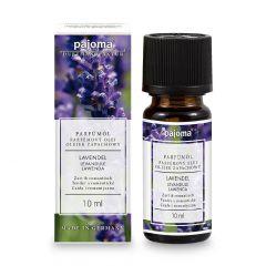 Duftöl Lavendel, Nr. 5, 10 ml