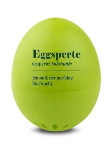 PiepEi Eggsperte