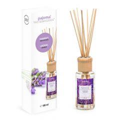 Raumduft Lavendel, 100 ml
