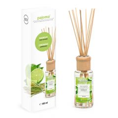 Raumduft Lemongras, 100 ml