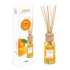 Raumduft Orange, 100 ml